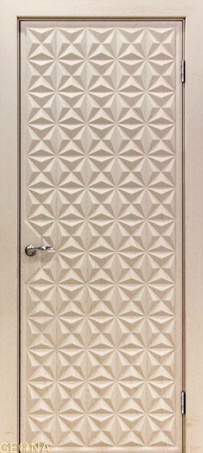Дверь Нико