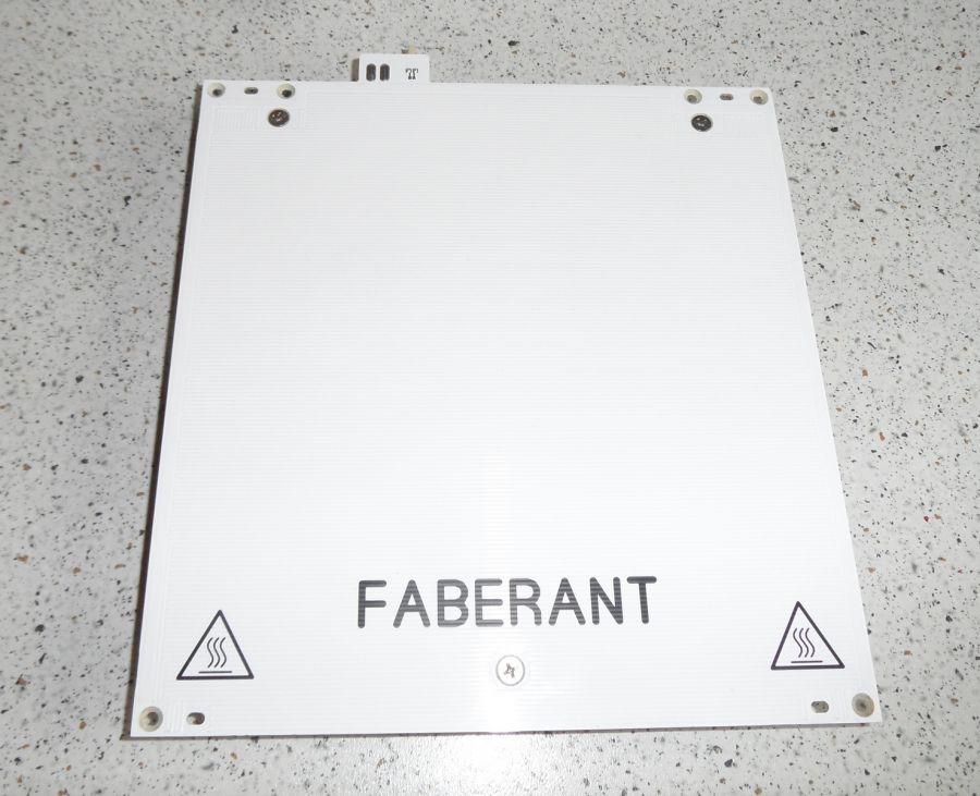 Нагревательный стол высокой температуры 170С