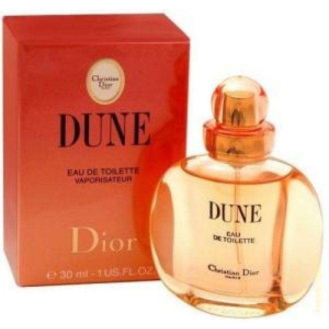 C.Dior  DUNE