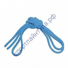 Скакалка гимнастическая BF-SK02 (BF-JRG01) 3м, 180