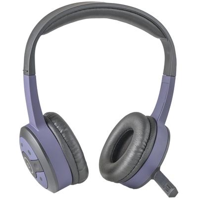 Bluetooth-гарнитура стерео Defender FreeMotion B085