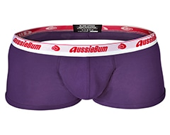 2332 WonderJock WJ Raw Exposed Hipster Plum innovation [eng]