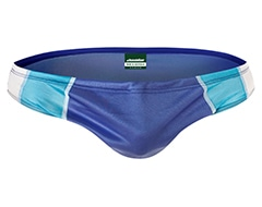 802 WonderJock WJ Loose 2.5 Portsea brief [eng]
