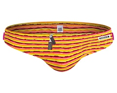 3292  LUXE Flame Snapper brief [eng]