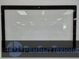 Lenovo AIO700-24ISH Переднее стекло моноблока 23.8