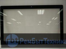 Lenovo B4030 B4040 Переднее стекло моноблока 21.5