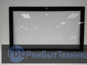 Haier Q9-B238 Переднее стекло моноблока 27
