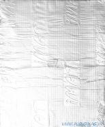 ComfortMat iMat M2 (0.5*0.6м)
