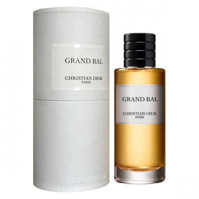 C.Dior  GRAND BAL