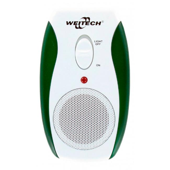 Отпугиватель грызунов «Weitech WK-0190»
