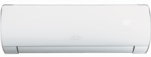 Сплит-система Tosot T07H-SLy