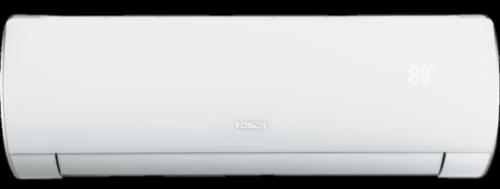 Сплит-система Tosot T18H-SLy