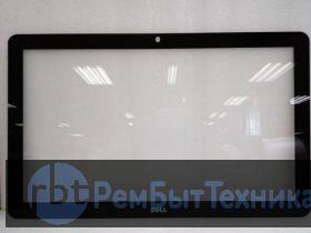 Dell 9030 5438 Переднее стекло моноблока