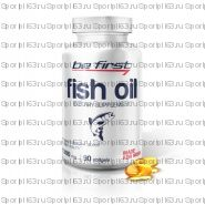Be First FISH OI 90 капс