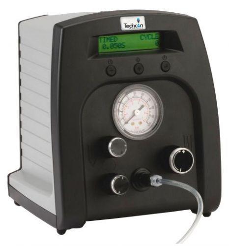 Дозатор Techcon TS 250