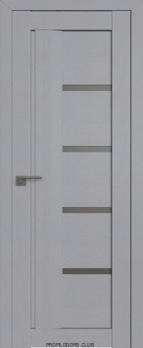 Profil Doors 2.08STP