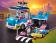 Конструктор BELA  Friends Грузовик техобслуживания 11036 (Аналог Lego Friends 41348) 250 дет
