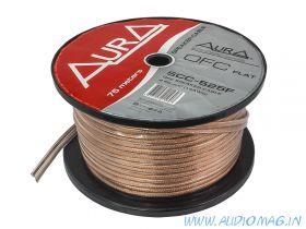 Aura SCC-525F 14AWG/2.5мм2
