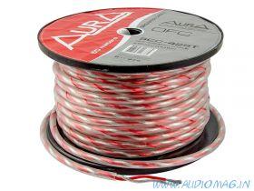 Aura SCC-425T (витая пара) 14AWG/2.5мм2