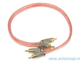 Aura RCA-2205 (0.5м)