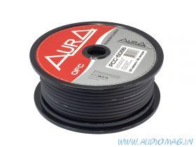 Aura PCC-508B 8AWG/8 мм2