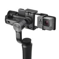 Камеры и другое