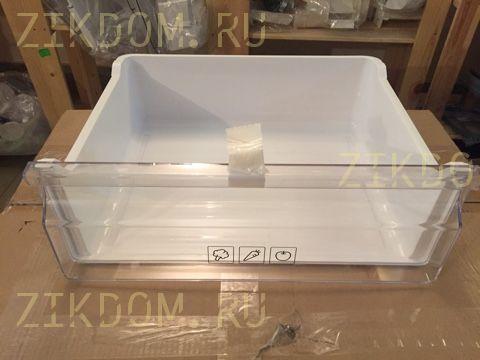 Ящик морозильной камеры Samsung RB37
