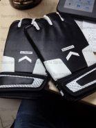 Перчатки снарядные L