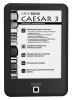 Электронная книга ONYX Boox Caesar 3 (черный)