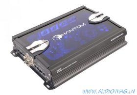 Phantom LX 4.120