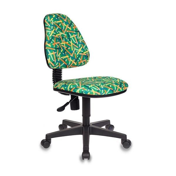 Кресло «KD-4»