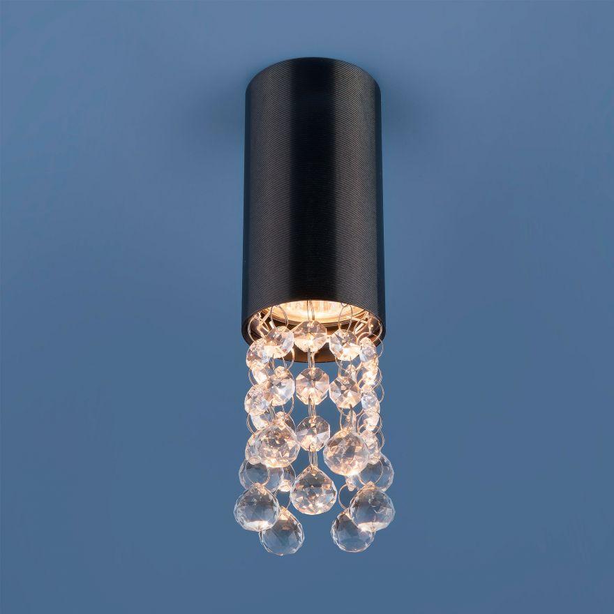 Встраиваемый светильник Elektrostandard a040973