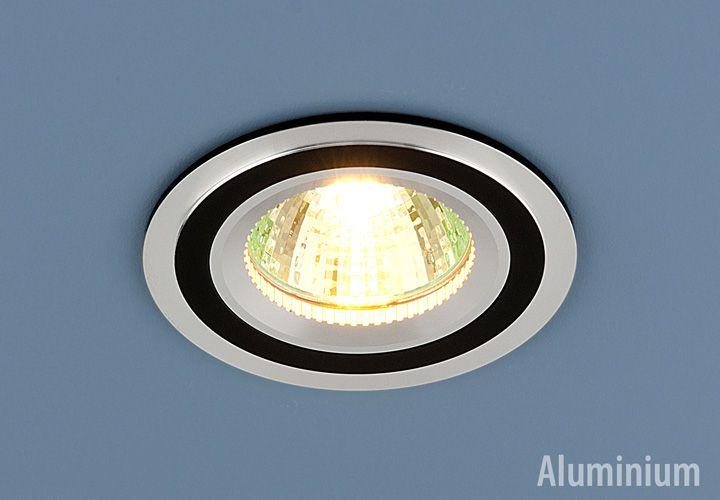 Встраиваемый светильник Elektrostandard a030361