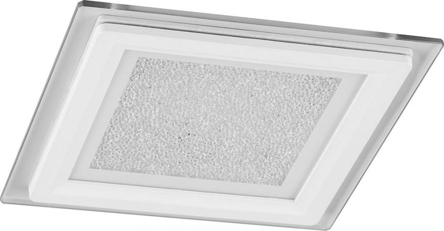 Встраиваемый светильник Feron AL2121