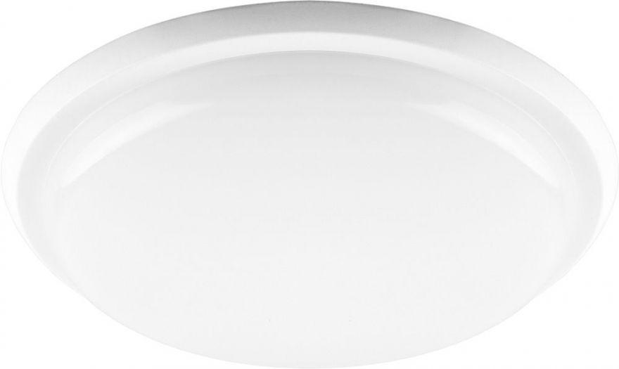Встраиваемый светильник Feron AL9040 6W