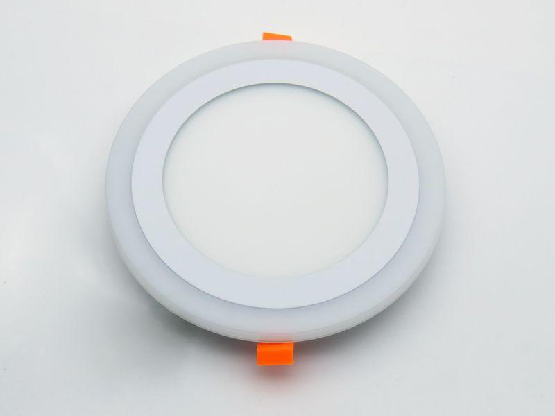 Встраиваемый светильник LEEK LE061300-0022