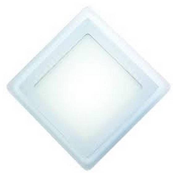Встраиваемый светильник LEEK LE061300-0028