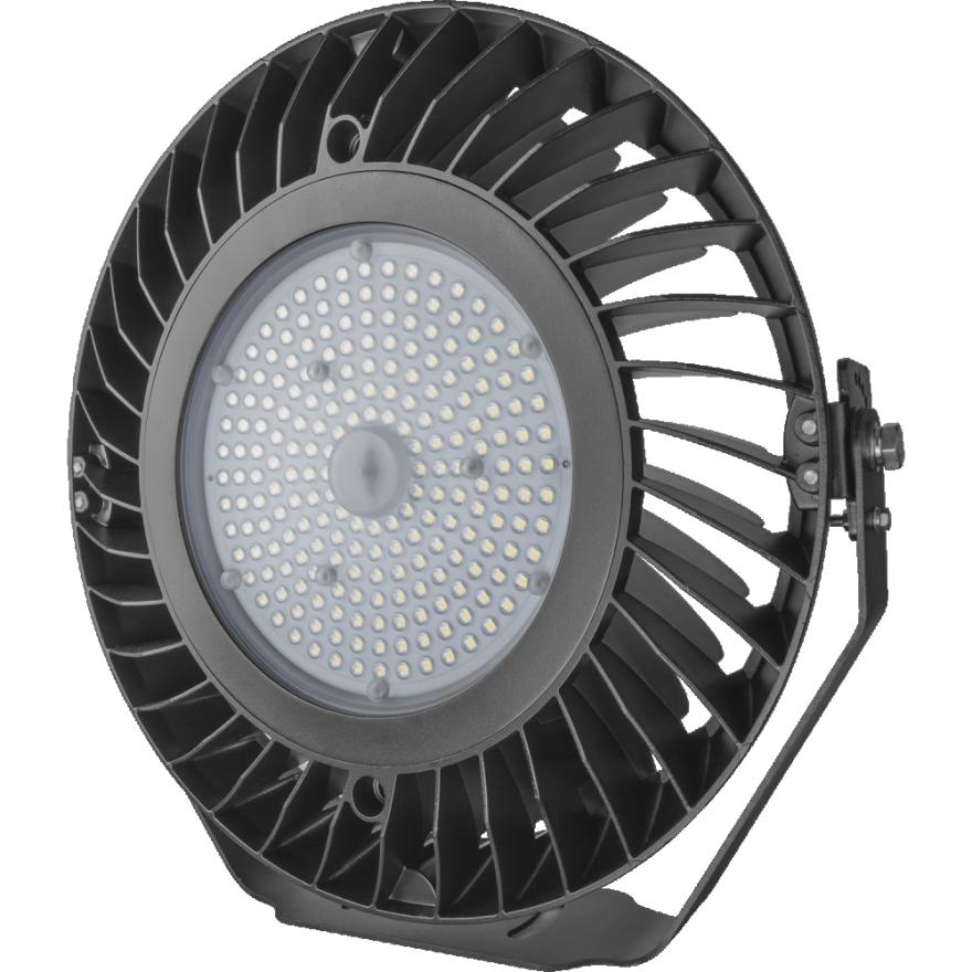 Встраиваемый светильник Navigator NHB-P3-210-5K-110D-LED 61007