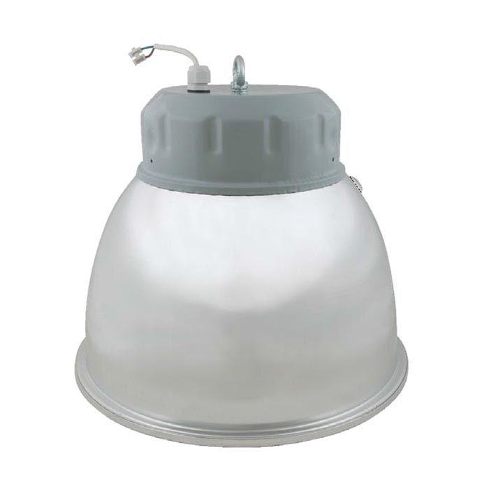 Рефлектор для светильника Venturo Bat Uniel UFD-V48/PA SILVER