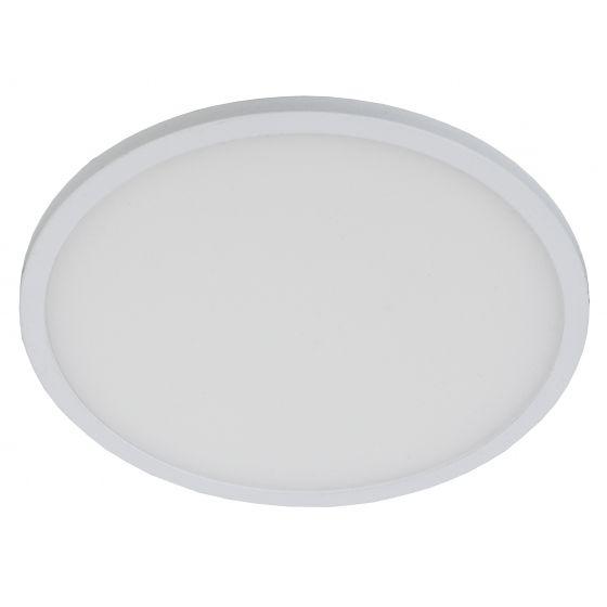 Встраиваемый светильник ЭРА LED 7-18-4K