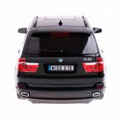 Машинка р/у BMW X5, 1:18