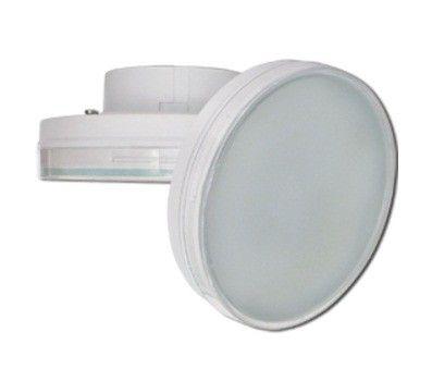 Светодиодная лампа Ecola GX70 св/д 20W 2800K 2K 111x42 матов. Premium T7PW20ELC