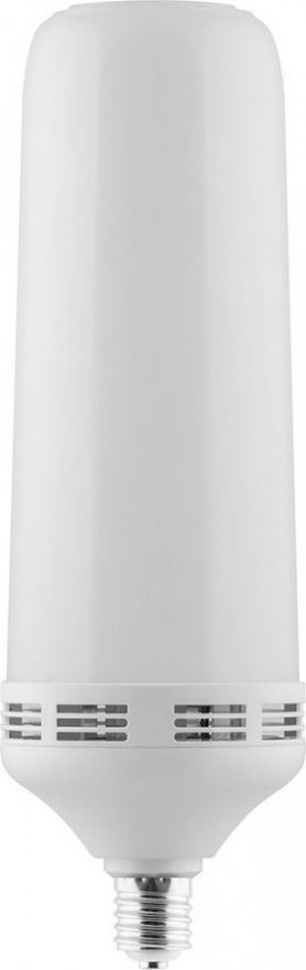 Светодиодная лампа Feron Лампа св/д, (110W) 230V E27-E40 6400K, LB-650 25892