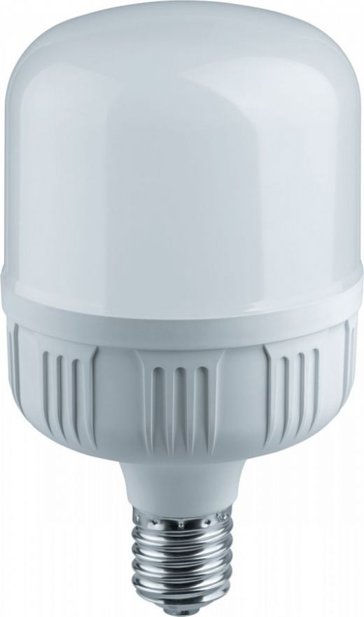Светодиодная лампа Navigator T120 E40 40W (3200lm) 4000K 209х120мм NLL-T120-40-230-840-E40 61481