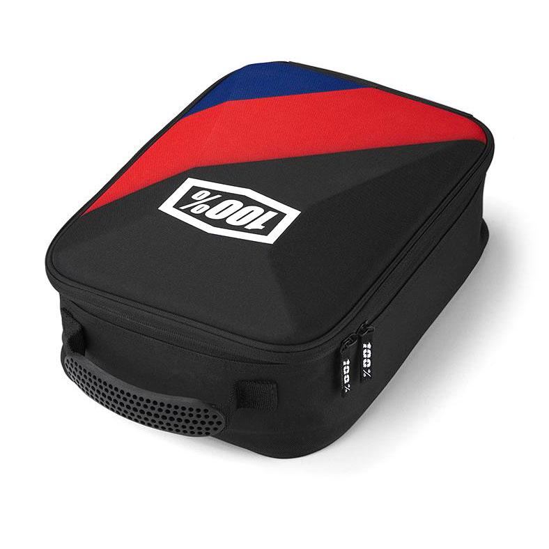 100% - Goggle Case Cornerstone, сумка для хранения очков