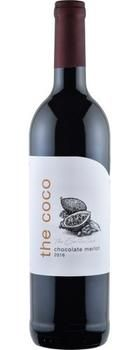 The Collection The Coco Chocolate Merlot