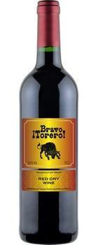 Bravo Torero
