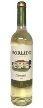 Borlido Vinho Verde DOC