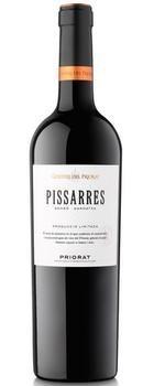 Costers del Priorat Pissarres DOC Priorat