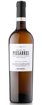Costers del Priorat Blanc de Pissarres DOC Priorat